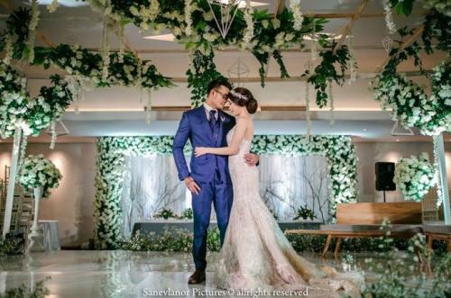 ventlee-groom-centre_franz-vina-wedding_8