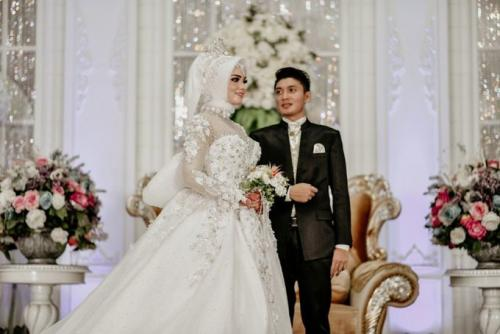 ventlee-groom-centre_rendy-fadila-wedding_10