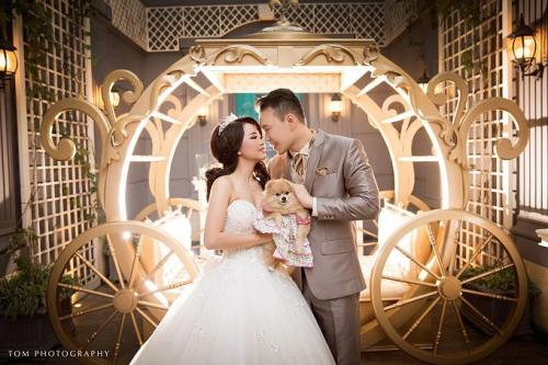 ventlee-groom-centre wedding-mr-daud-mrs-cynthia 4